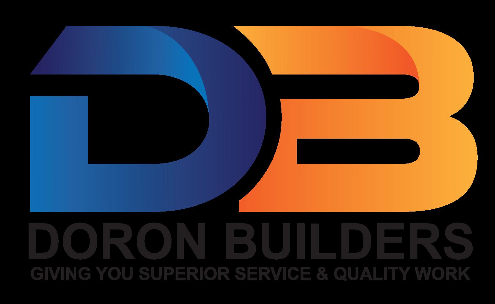 Doron Builders