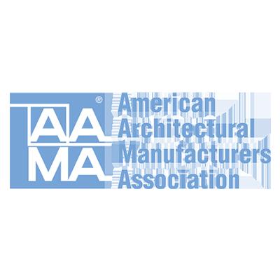 Doron Builders AAMA