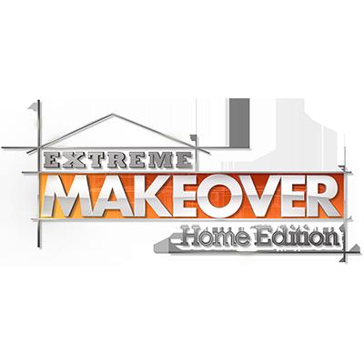 Doron Builders Home Makeover Fayetteville NC