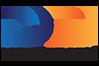 Doron Builders Logo